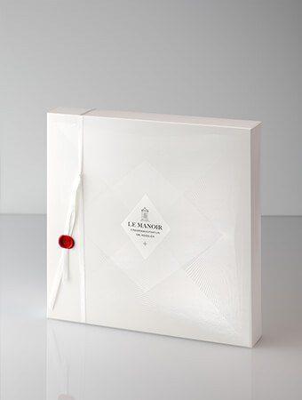 Premium Giftset